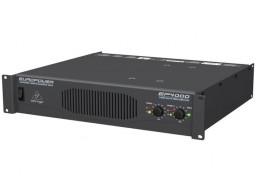 EP4000-EU