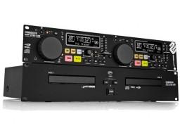 CD RMP-2760 USB