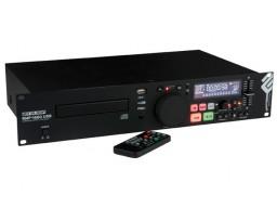 CD RMP-1660 USB