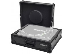 PREMIUM TURNTABLE CASE