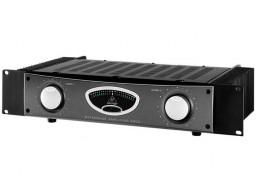 A500-EU
