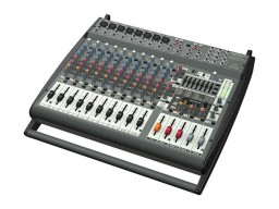 PMP4000-EU