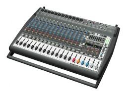 PMP6000-EU