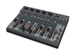 1002B-EU