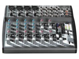 1202FX-EU