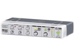 MIX800-EU