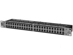 PX3000