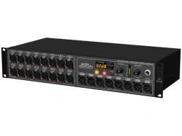 DIGITAL SNAKE S16
