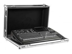 CMX32 CUSTOM FLIGHTCASE