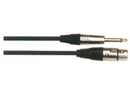 QABL JPM-05-XF