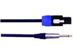 QABL JPM-L10-S