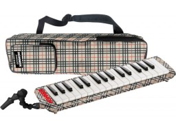 MELODICA AIRBOARD 32 REMASTER