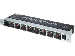 HA8000 V2