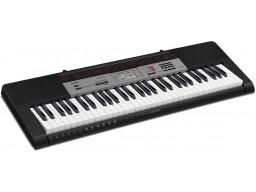 CTK-1500