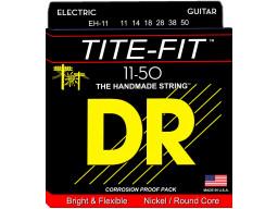 EH-11 TITE-FIT