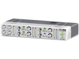 AMP800-EU