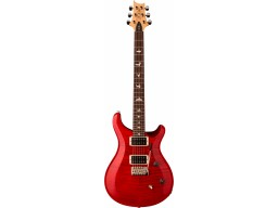 CE24 SCARLET RED