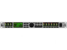 DCX2496-EU