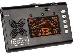 ATM07 QROSS