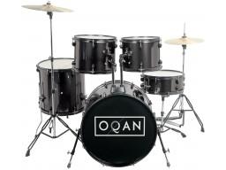 QPA-10 Standard