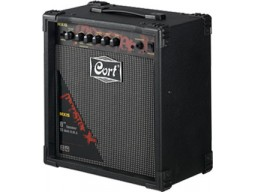 ACTION BASS V PLUS TR