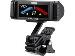 AFINADOR AW-LT100G (GUIT)