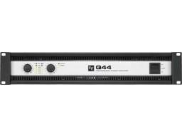Q44-II