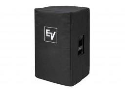 ELX115-CVR
