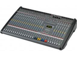 POWERMATE 2200-3