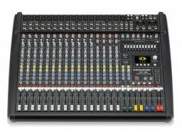 CMS 1600-3