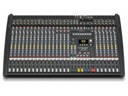 CMS 2200-3