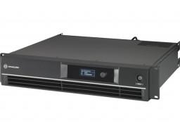 L2800FD