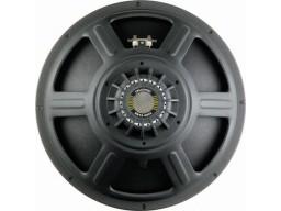 BN15-400X 15 8 Ohm