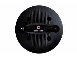 CDX1-1445 1 8 Ohm