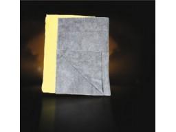 Microfiber Drum Detailing Towels - 2 pack