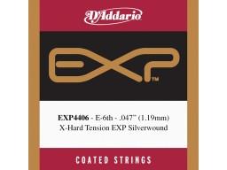 EXP4406