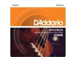 EJ88B Nyltech Baritone