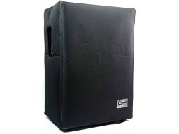 BAG COVER 1X12H