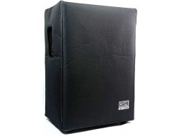 BAG COVER 4X10