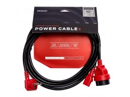CABLE DE CORRIENTE PW-IECPF-10