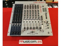 ALLEN AND HEATH XONE 464