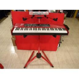 SL 930 RED LIQUIDACION!