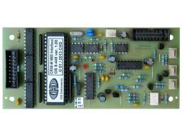 CHD CRX8-M: Roland CR-78 MIDI Interface