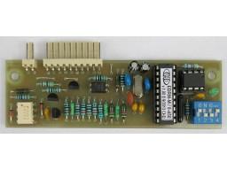 CHD EDRM-M EMU Drumulator MIDI Interface