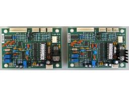 CHD SH2/9-M INTERFACE MIDI ROLAND SH2 O SH/09