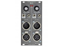 CWEJMAN AI-2 AUDIO-INTERFACE