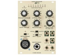 CWEJMAN AP-1 AUDIO-PROCESSOR
