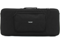 DAVE SMITH INSTRUMENTS MOPHO X4 KEYBOARD BAG