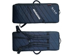 DAVE SMITH INSTRUMENTS PRO 2 BAG