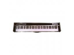 DOEPFER PK88 88T-GH MIDI-KEYBOARD USB